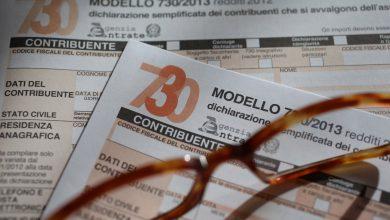 Photo of Modello 730 Precompilato: Agenzia delle Entrate e Inps a caccia di soluzioni