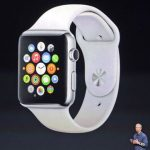 Apple Watch: Prezzo e Data di Uscita in Italia (Video)
