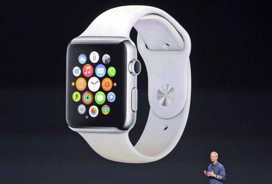 Apple Watch: Prezzo e Data di Uscita in Italia (Video)