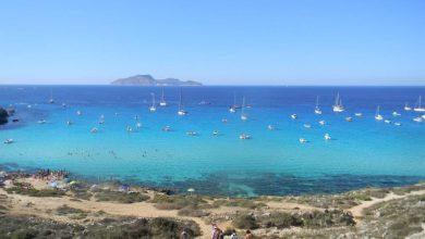 Photo of Cosa Fare a Favignana: le Spiagge Più Belle