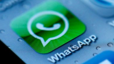 Photo of WhatsApp Sniffer, l'app per spiare WhatsApp: cos'è e come funziona