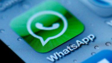 Spiare Messaggi e Conversazioni su WhatsApp: Metodi Funzionanti
