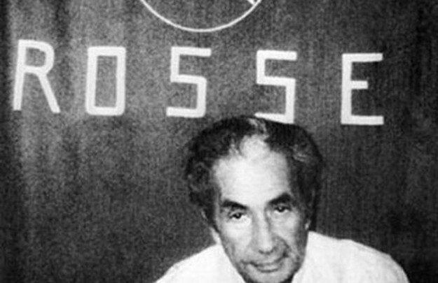 Caso Moro, ultime rivelazioni: trovate 17 cassette inedite