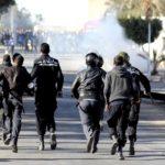 attacco-terroristico-tunisia