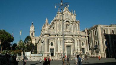 Photo of Catania, cosa vedere in un giorno? Storia e Monumenti