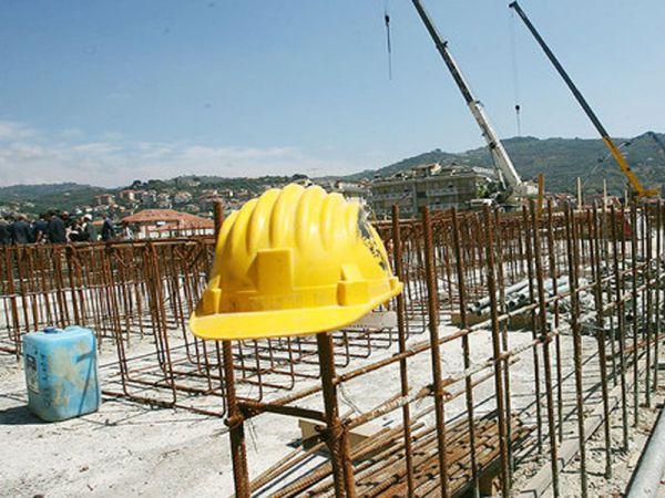 Crisi edilizia, persi 50mila occupanti negli ultimi 5 anni