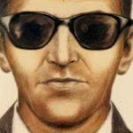 I 10 ricercati FBI più pericolosi e famosi al mondo: l'elenco