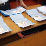 Elezioni Amministrative 2015, quando si vota? La data fa discutere