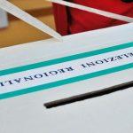 Elezioni Regionali 2015, quando si vota?
