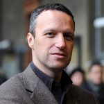 """Elezioni Regionali Veneto 2015, Tosi: """"Mi candido da uomo libero"""""""