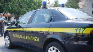 Castellammare di Stabia, Medico Arrestato per Traffico e Detenzione di Droga