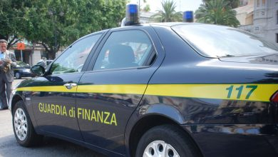 Photo of Prodotti cinesi contraffatti, in Lombardia sequestro della Guardia di Finanza