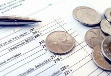 ISCOP, Elenco dei Comuni: cos'è e dove si paga l'imposta di scopo