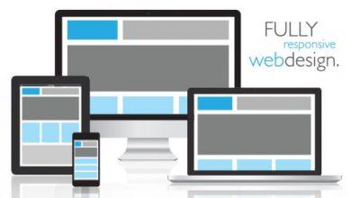 """Photo of Siti Web, il """"Mobile Friendly"""" Influenza il Posizionamento su Google"""