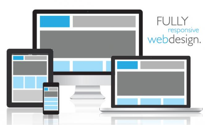 """Siti Web, il """"Mobile Friendly"""" Influenza il Posizionamento su Google"""