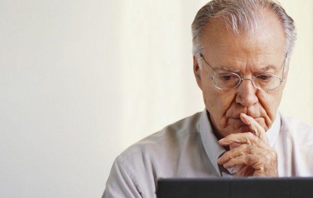 pensione vecchiaia inps