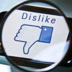 Profili Falsi su Facebook: Vita Dura per i Fake