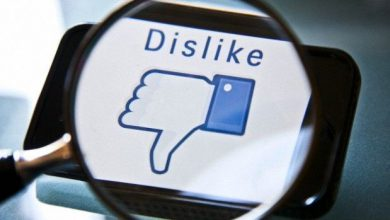 Photo of Profili Falsi su Facebook: Vita Dura per i Fake