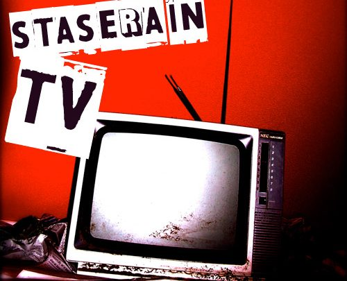 Serie Tv di Successo: Empire e l'hip hop sbarcano in Italia