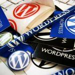 Realizzare un Sito Web di Successo: Perché Usare Wordpress