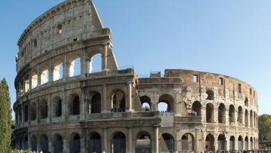 Photo of Roma: c'è il via libera del Consiglio di Stato per il parco archeologico del Colosseo