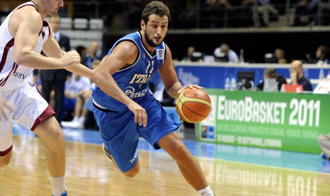 Marco-Belinelli-italia-basket
