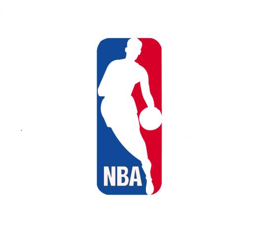 All Star Game NBA 2017: Date, Orari, Programma e Diretta Tv 2