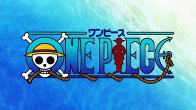 Photo of One Piece 827 Spoiler e Anticipazioni del Capitolo