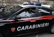Morte Stefano Cucchi, Sospesi i Carabinieri accusati dell'Omicidio 1