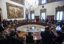 """Photo of Decreto """"Ponte"""", il Decreto Legge 30 giugno 2021 in PDF"""