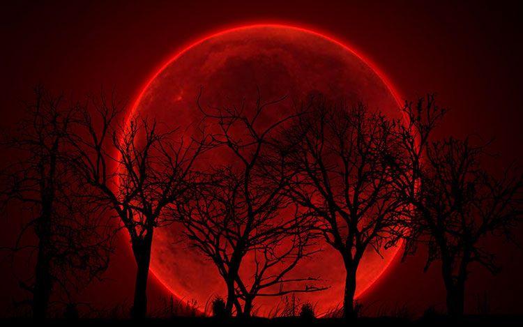eclissi-lunare-2015