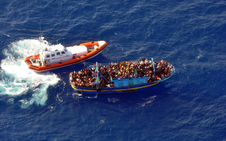 immigrati-guardia-costiera
