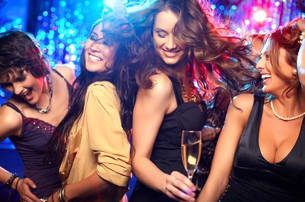 locali-notturni-discoteca