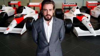 Photo of Formula 1, Alonso salta il Gran Premio Monaco: sarà a Indianapolis