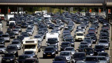 Photo of Traffico sulle Autostrade per Natale 2019: Previsioni e Consigli
