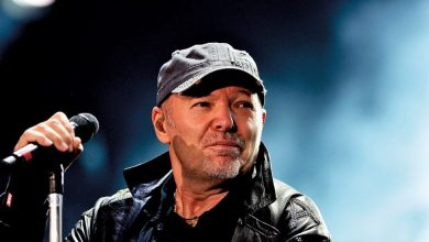 Photo of Concerto Vasco Rossi a Bologna: Scaletta Live Kom 015