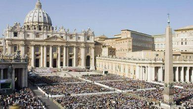 Photo of Santo del giorno, oggi 19 aprile: San Leone IX Papa