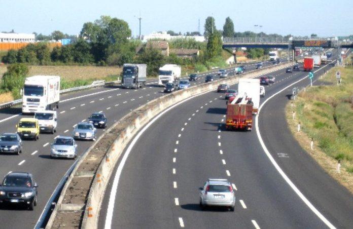 Incidente sulla A16 a Baiano (Avellino): Morti Quattro Operai