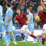 Derby Lazio-Roma Live: Formazioni ufficiali, diretta tv e streaming gratis