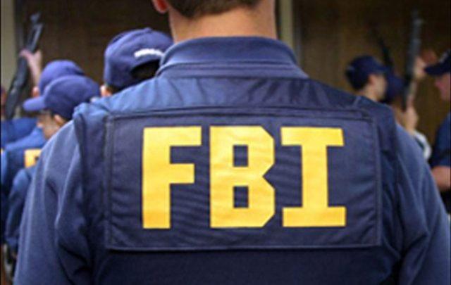 Fbi, i casi irrisolti riguardanti i vip
