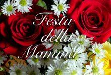 Frasi di Auguri per la Festa della Mamma 2015