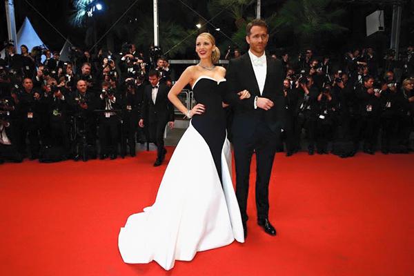 Festival di Cannes 2015, dal dominio dell'arte a quello del gossip