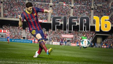 Photo of Recensione Fifa 16 e confronto con Pes 2016