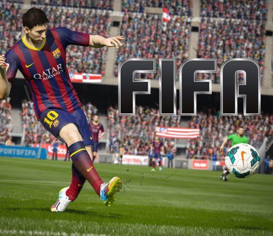 FIFA 16 News: Licenze Ufficiali di Champions ed Europa League?