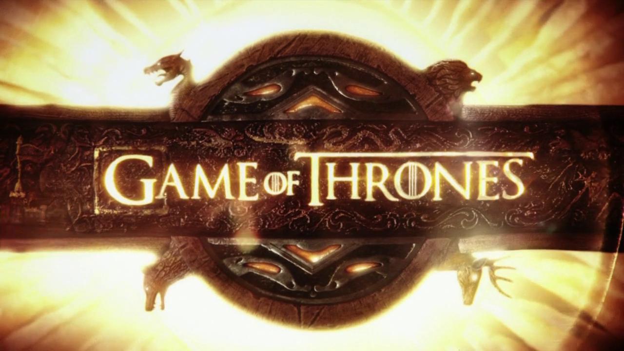 Trono di Spade (Game of Thrones) 5a stagione, Video Promo e Anticipazione nona puntata