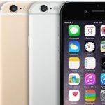 iPhone 6S e iPhone 6s Plus: Anticipazioni e Novità