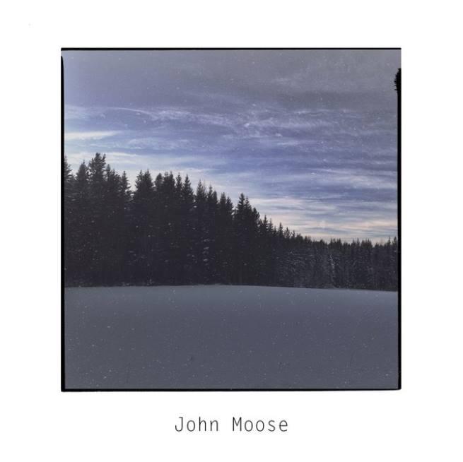 Esordio dei John Moose: Un