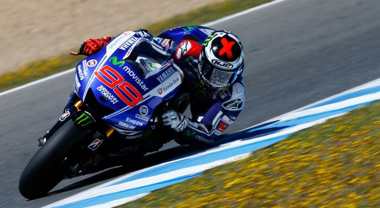 Jorge-Lorenzo-Yamaha-motomondiale