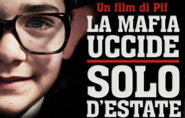 La Mafia Uccide solo d'Estate - Trama del Film