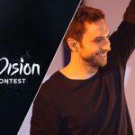 Måns Zelmerlöw è il vincitore Eurovision 2015: video ufficiale Heroes